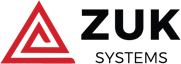 zuk system full turnkey solutions