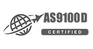 ערכת ניהול איכות בתעופה, חלל וביטחון