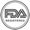 עמידה בתנאי FDA לקבלן יצרן